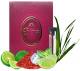 Bruna Parfum № 227 (Boise Fruite*)  2 мл