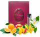 Bruna Parfum № 230 (Mango Manga*)  2 мл