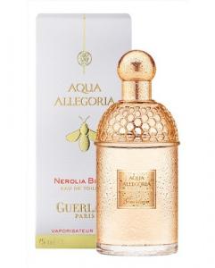 Guerlain Aqua Allegoria Nerolia Bianca