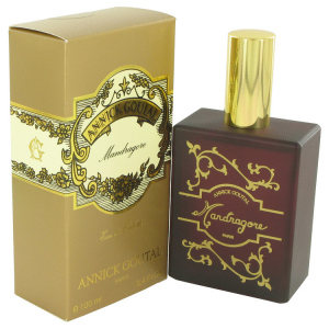 Annick Goutal Mandragore For Men