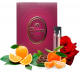 Bruna Parfum № 237 (Aoud Sense*)  2 мл