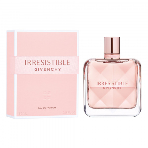 Givenchy Irresistible Givenchy