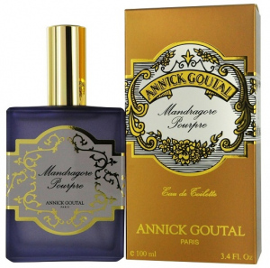 Annick Goutal Pourpre Mandragore For Men