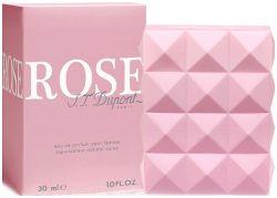 Dupont ROSE