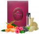 Bruna Parfum № 240 (Fruits of The Musk*)  2 мл