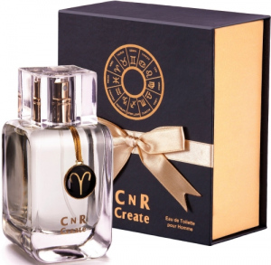 CnR Create Aries for men - Овен