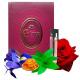 Bruna Parfum № 242 (Aoud Lime*)  2 мл