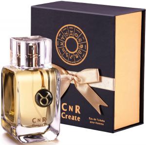CnR Create Taurus for men - Телец