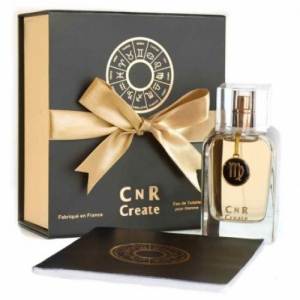 CnR Create Virgo for Men - Дева