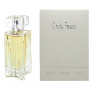 Carla Fracci For Women