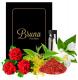 Bruna Parfum № 244 (Egoiste Platinum*)  2 мл