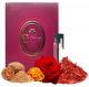 Bruna Parfum № 247 (Amber & Spices*)  2 мл