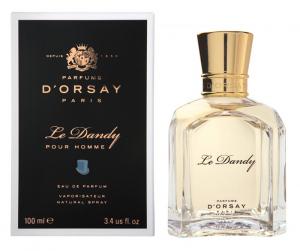 D'Orsay Le Dandy Pour Homme