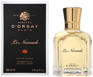 D'Orsay Le Nomade Pour Homme
