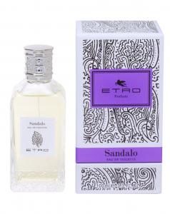 Etro Sandalo