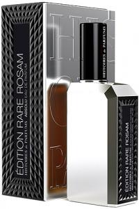 Histoires De Parfums Edition Rare Rosam