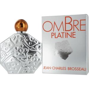 Jean Charles Brosseau Fleurs d`Ombre Platine