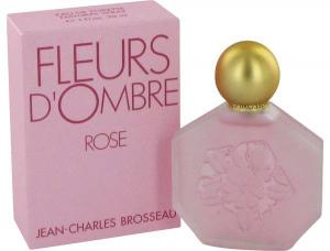 Jean Charles Brosseau Fleurs d`Ombre Rose