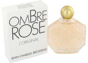 Jean Charles Brosseau Ombre Rose L'Original