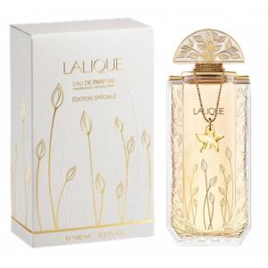 Lalique Eau de Parfum Edition Speciale
