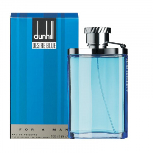Dunhill Desire Blue For Men