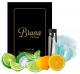 Bruna Parfum № 266 (Acqua di Gio For Men*)  2 мл