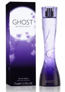 Ghost Moonlight
