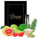 Bruna Parfum № 274 (Blue Label*)  2 мл