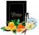 Bruna Parfum № 275 (ALLURE HOMME SPORT *)  2 мл
