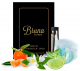 Bruna Parfum № 280 (Happy Men*)  50 мл