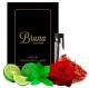 Bruna Parfum № 285 (L. Essential Men*)  2 мл