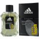 Adidas Intense Touch (Оригинал 100 мл edt)