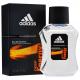 Adidas Deep Energy (Оригинал 100 мл edt)