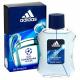 Adidas UEFA Champions League (Оригинал 100 мл edt)