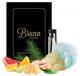 Bruna Parfum № 287 (Element*)  2 мл
