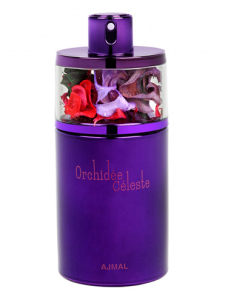 Ajmal Orchidee Celeste