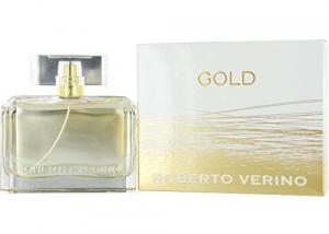 Roberto Verino Gold