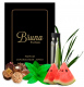 Bruna Parfum № 298 (12.12. Noir*)  2 мл