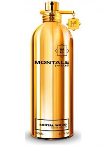 Montale Santal Wood