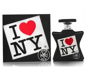 Bond No. 9 I Love New York for All