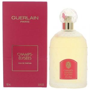 Guerlain Champs-Elysses
