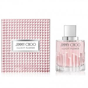Jimmy Choo Illicit Flower