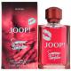 Joop! Jump Summer Temptation (Tester оригинал 125 мл edt)