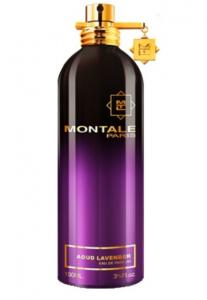 Montale Aoud Lavender
