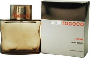 Joop! Rococo for Men