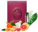 Bruna Parfum № 309 (Happy Women*)  50 мл