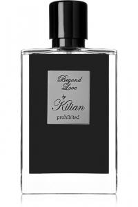 By Kilian Beyond Love by Kilian