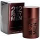 Carolina Herrera 212 MEN Sexy