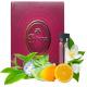 Bruna Parfum № 311 (Green Tea*)  2 мл