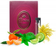 Bruna Parfum № 313 (C. Mademoiselle*)  2 мл